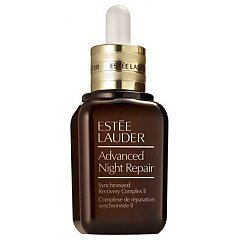 Estee Lauder Advanced Night Repair Synchronized Recovery Complex II tester 1/1