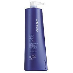 Joico Daily Care Conditioning Shampoo 1/1