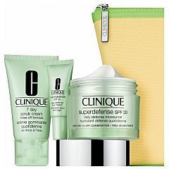 Clinique Superdefense 1/1