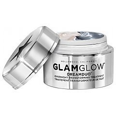 Glamglow Dreamduo Overnight Transforming Treatment tester 1/1