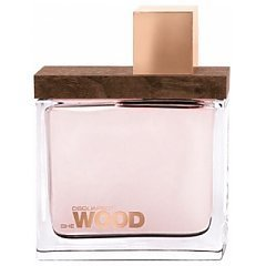 DSquared2 She Wood 1/1