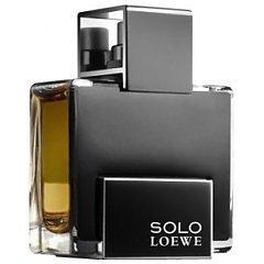 Loewe Solo Loewe Platinum tester 1/1