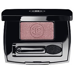 CHANEL Ombre Essentielle Soft Touch Eyeshadow 1/1