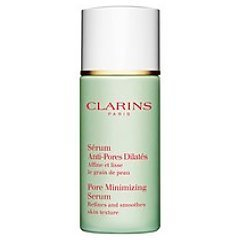 Clarins Pore Minimizing Serum 1/1