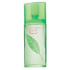 Elizabeth Arden Green Tea Tropical 1/1