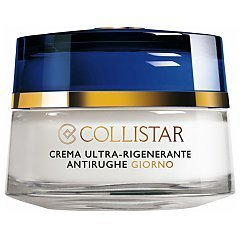 Collistar Special Anti-Age Ultra-Regenerating Anti-Wrinkle Day Cream 1/1