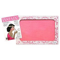 The Balm Instain Long Wearing Powder Staining Blush 1/1