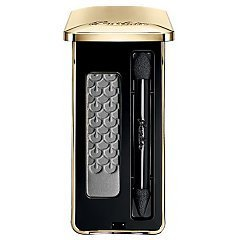 Guerlain Ecrin 1 Couleurs Long Lasting Eyeshadow Silky Powder 1/1