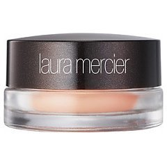 Laura Mercier Eye Canvas Base 1/1