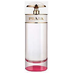 Prada Candy Kiss 1/1