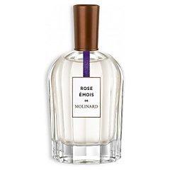 Molinard Rose Emois tester 1/1