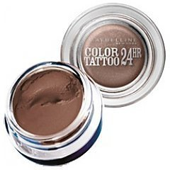 Maybelline Color Tattoo 24h tester 1/1