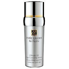 Estee Lauder Re-Nutriv Ultimate Lift Age-Correcting Serum tester 1/1