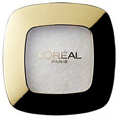 L'Oreal Color Riche Mono 1/1