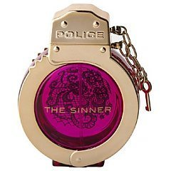 Police The Sinner for Women tester 1/1