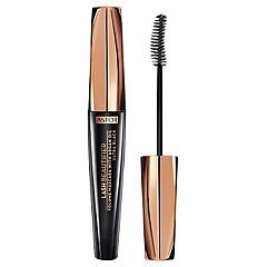 Astor Lash Beautifier Volume Mascara With Argan Oil 1/1