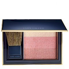 Estee Lauder Pure Color Envy Shimmering BlushLights 1/1