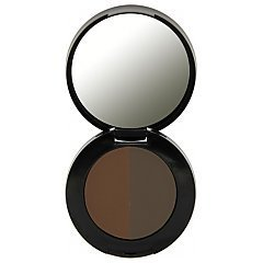 Freedom Duo Eyebrow Powder 1/1