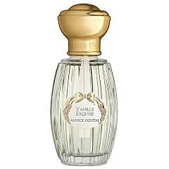 Annick Goutal Vanille Exquise tester 1/1