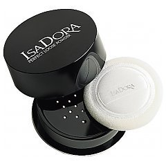 IsaDora Perfect Loose Powder tester 1/1
