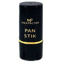 Max Factor Pan Stik 1/1