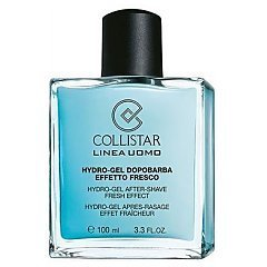 Collistar Linea Uomo Hydro-Gel After-Shave Fresh Effect 1/1