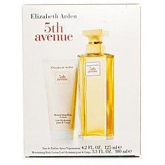 Elizabeth Arden 5th Avenue 1/1