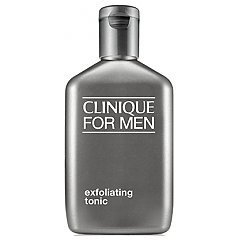 Clinique for Men Exfoliating Tonic 1/1