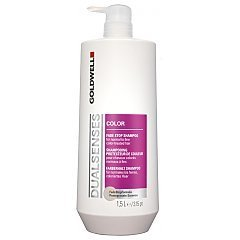 Goldwell Dualsenses Color Fade Stop Shampoo 1/1