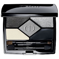 Christian Dior 5 Couleurs Designer All-In-One Professional Eye Palette 1/1