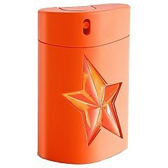 Thierry Mugler A*Men Ultra Zest tester 1/1