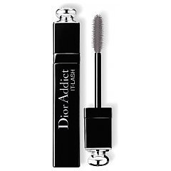 Christian Dior Mascara Addict It-Lash Fabulous Impact, Vibrant Colour, Volume & Length Mascara 1/1