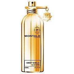 Montale Sweet Vanilla tester 1/1