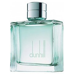 Alfred Dunhill Dunhill Fresh 1/1