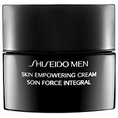 Shiseido Men Skin Empowering Cream 1/1