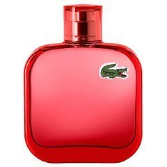 Lacoste L.12.12 Red tester 1/1