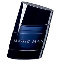Bruno Banani Magic Man tester 1/1