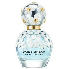 Marc Jacobs Daisy Dream tester 1/1