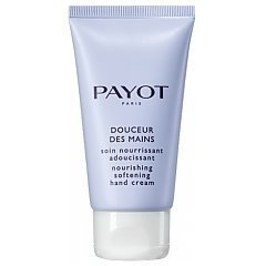 Payot Douceur des Mains Nourishing Softening Hand Cream 1/1
