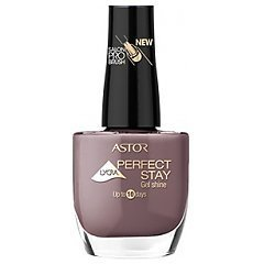 Astor Perfect Stay Gel Shine Lycra 1/1