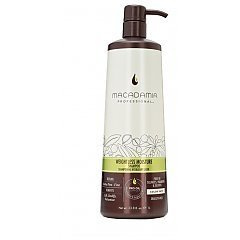 Macadamia Professional Weightless Moisture Conditioner 1/1