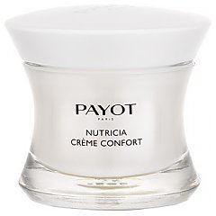 Payot Nutricia Crème Confort Nourishing and Restructuring Cream 1/1