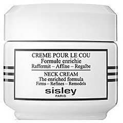 Sisley Neck Cream The Enriched Formula 1/1