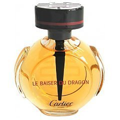 Cartier Le Baiser Du Dragon 1/1