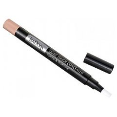 IsaDora Light Touch Concealer 1/1