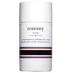 Tommy Hilfiger Tommy for Men 1/1