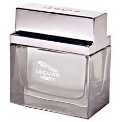 Jaguar Vision tester 1/1