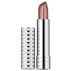 Clinique Long Last Soft Shine Lipstick 1/1