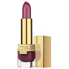 Estee Lauder Pure Color Crystal Lipstick 1/1
