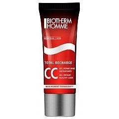Biotherm Homme Total Recharge CC Gel Instant Healthy Look 1/1